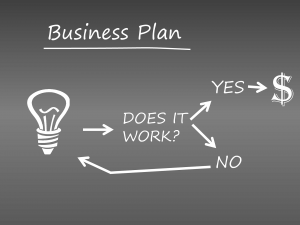 business plan-891339_1920