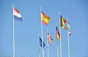 flags-872183_1920