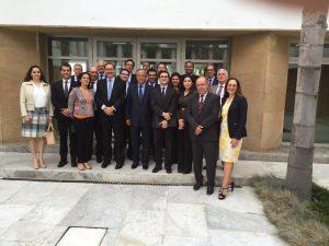 Foto todos embajador 1