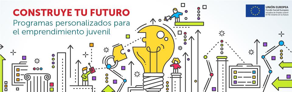 construye-tu-futuro