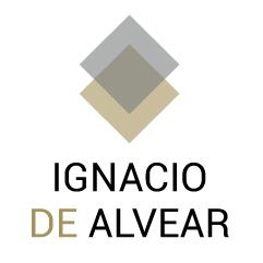 ignaciodealvear@gmail.com