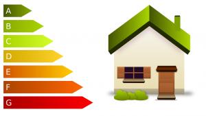 Programa de Emprendimiento y Eficiencia Energética